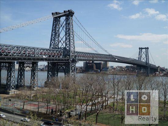 475 Fdr Dr APT L901, New York, NY 10002