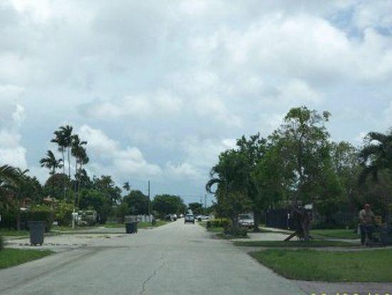 161 W 42nd St, Hialeah, FL 33012