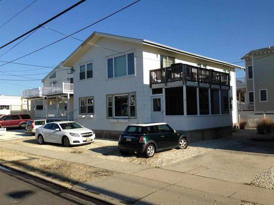 8310 3rd Ave, Stone Harbor, NJ 08247