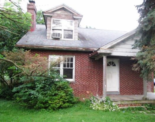 3080 Limestone Rd, Cochranville, PA 19330