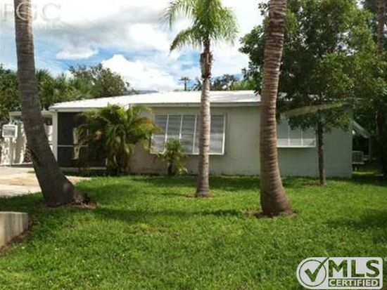 4811 Coquina Rd, Fort Myers Beach, FL 33931