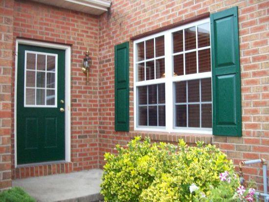 126 Sutherland Rd, Lancaster, PA 17603