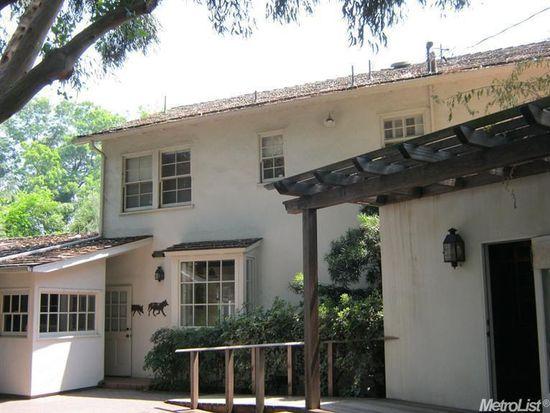 3605 Country Club Blvd, Stockton, CA 95204