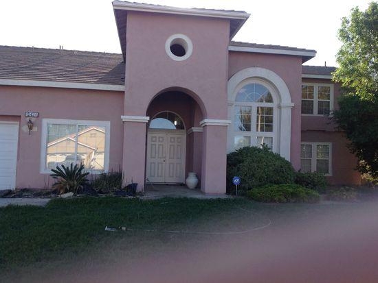 12474 Rustic Oak Trl, Victorville, CA 92392