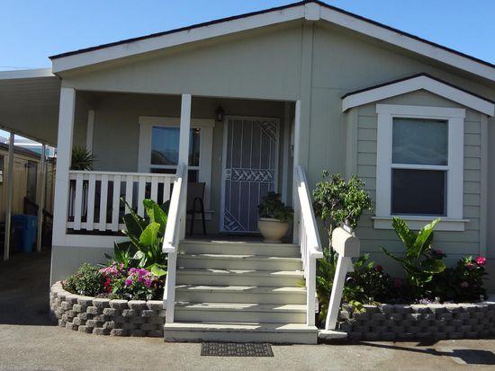 2053 E Bayshore Rd SPC 11, Redwood City, CA 94063