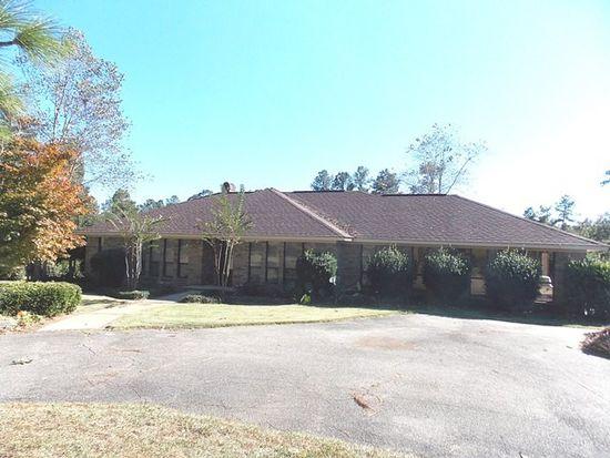 3192 Oak Grove Rd, Hattiesburg, MS 39402