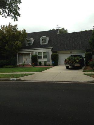 9517 Quartz Ave, Chatsworth, CA 91311
