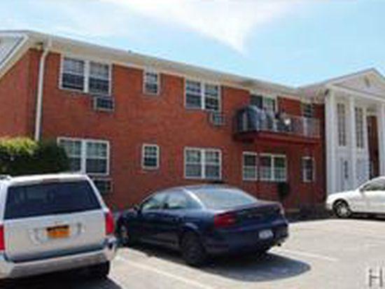 101 Nottingham Rd, Bedford Hills, NY 10507