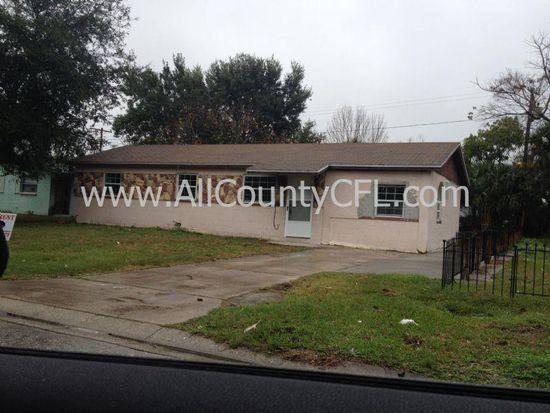 1045 Lincoln Ter, Winter Garden, FL 34787