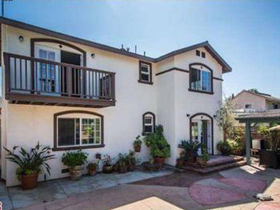 1143 Lake St, Venice, CA 90291