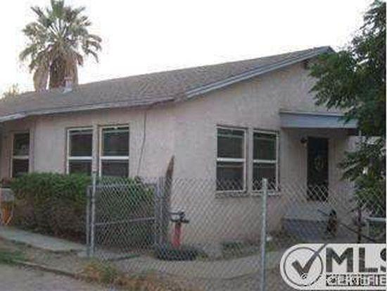 4182 Mountain Dr, San Bernardino, CA 92407