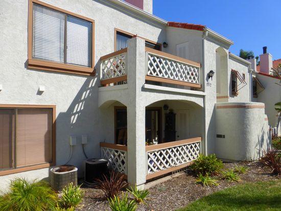 9312 Twin Trails Dr UNIT 105, San Diego, CA 92129