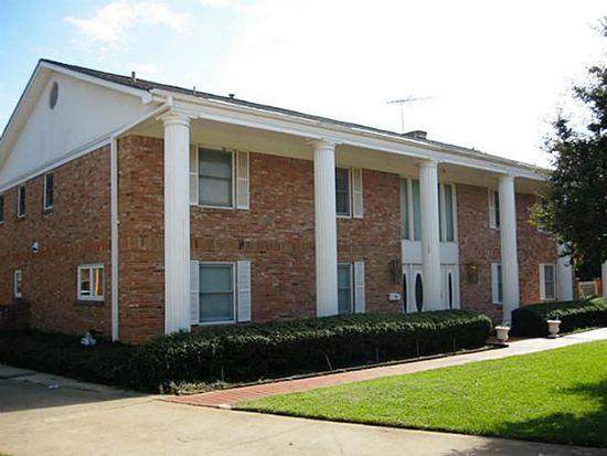 7158 W Circle Dr, Dallas, TX 75214