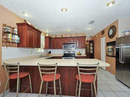 9920 SW 127th Ave, Miami, FL 33186