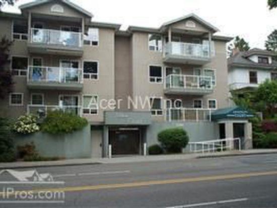 5260 15th Ave NE APT 102, Seattle, WA 98105