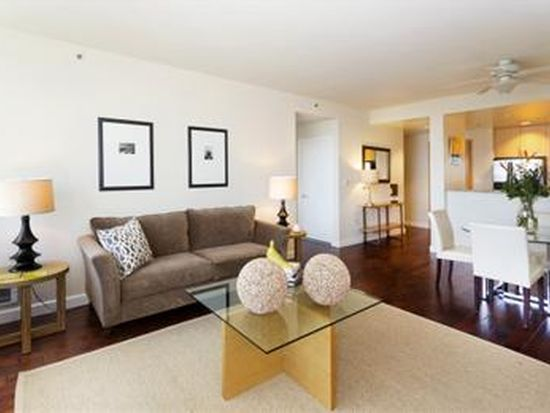 260 King St UNIT 1315, San Francisco, CA 94107