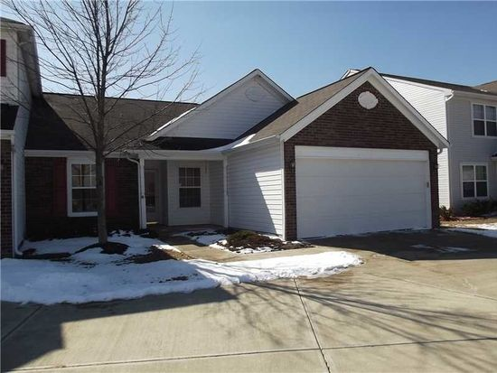 8507 Gold Rush Way, Camby, IN 46113