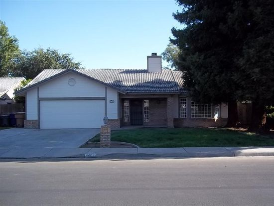4409 Southern Breeze Dr, Bakersfield, CA 93313