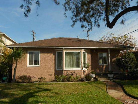 4502 Ladoga Ave, Lakewood, CA 90713