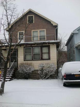 32 Parkridge Ave, Buffalo, NY 14215