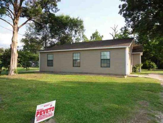 330 W Davis Loop, Vidor, TX 77662