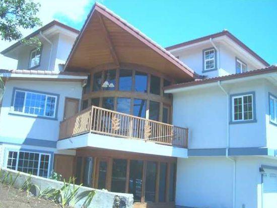 2104 Wilder Ave, Honolulu, HI 96822