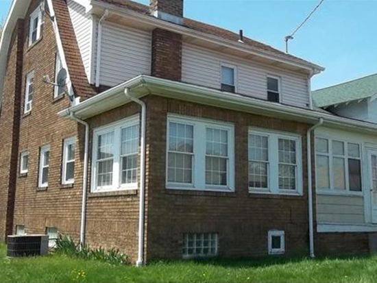 638 Lawson Ave, Steubenville, OH 43952