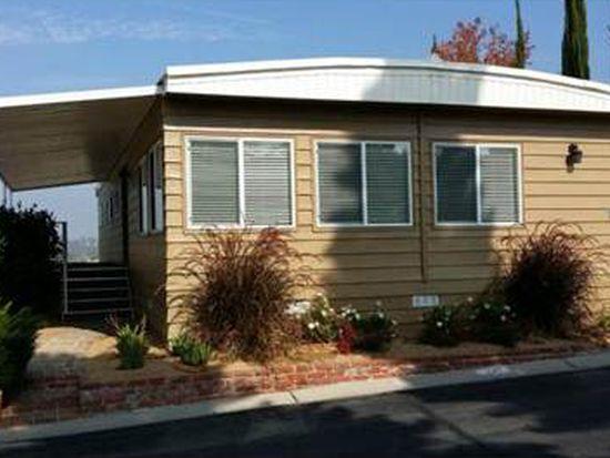 17350 Temple Ave SPC 447, La Puente, CA 91744