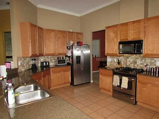 4440 Harts Cove Way, Clermont, FL 34711