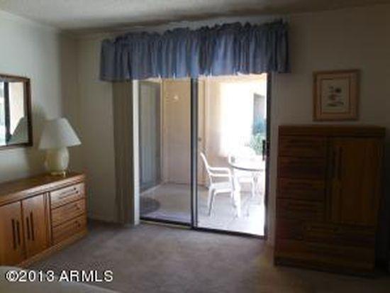 9460 N 92nd St UNIT 118, Scottsdale, AZ 85258