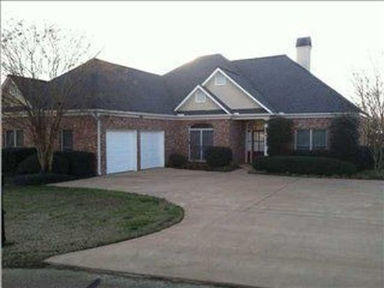 135 Belle Pointe, Madison, MS 39110