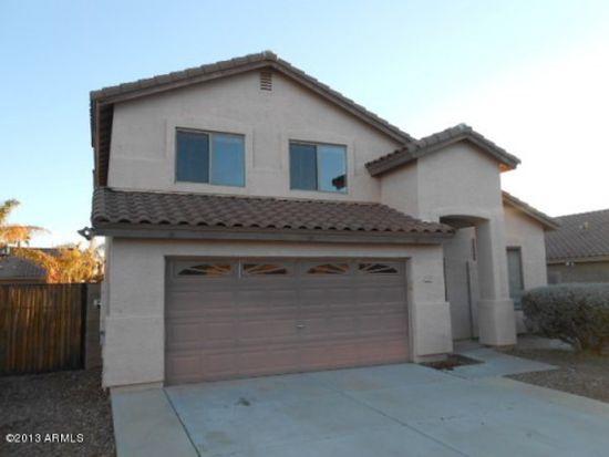 3546 W Mariposa Grande, Glendale, AZ 85310