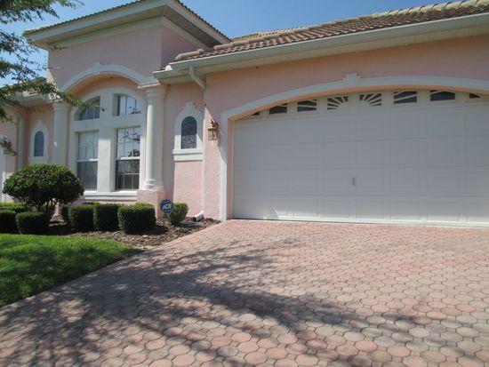 4741 Casswell Dr, New Port Richey, FL 34652