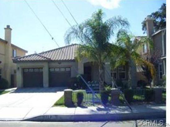 119 E 2nd St, San Bernardino, CA 92408