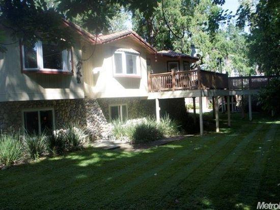 6041 Garden Hwy, Sacramento, CA 95837