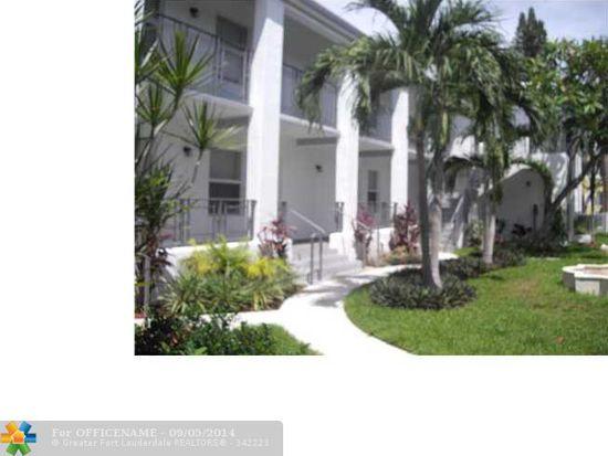 950 Bay Dr APT 7, Miami Beach, FL 33141