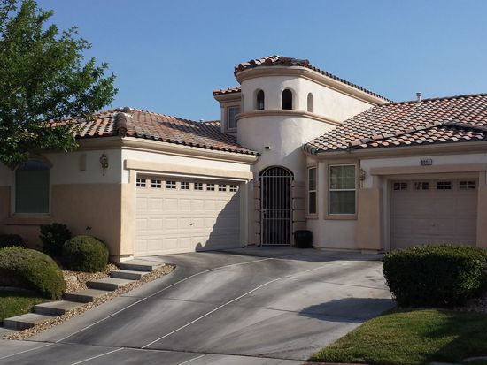 3008 Via Meridiana, Henderson, NV 89052