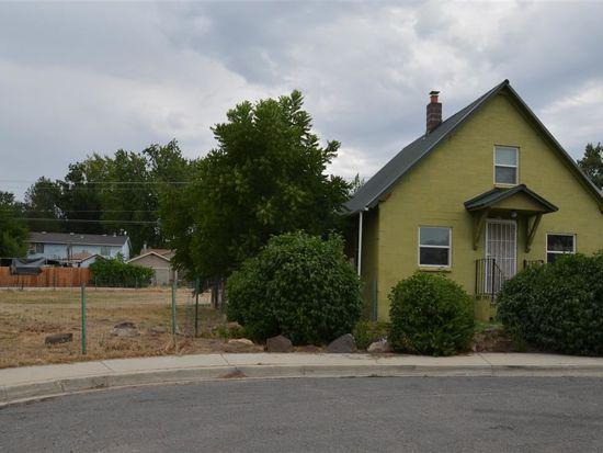 6502 W Primrose St, Boise, ID 83704