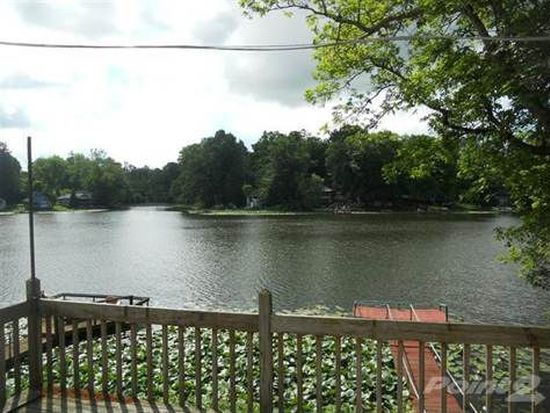 64 Boone Lake Cir, Walton, KY 41094