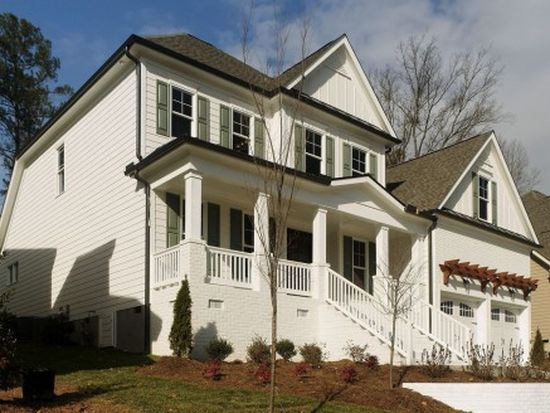 508 Summer Harvest Ct, Cary, NC 27519