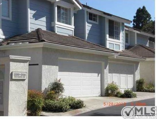13382 Tiverton Rd, San Diego, CA 92130