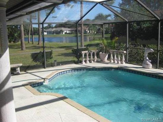9334 Pineapple Rd, Fort Myers, FL 33967