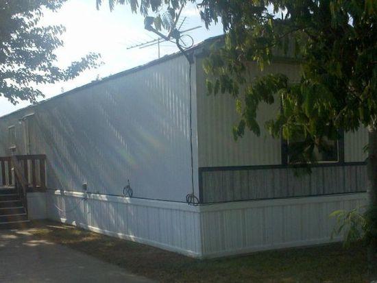 805 Aspen Ln # 102, Crowley, TX 76036