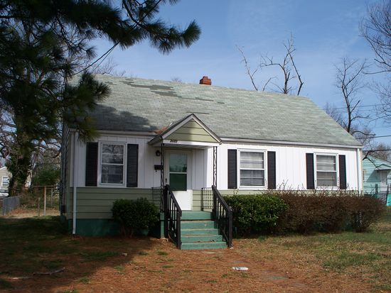 2622 Byron St, Richmond, VA 23223