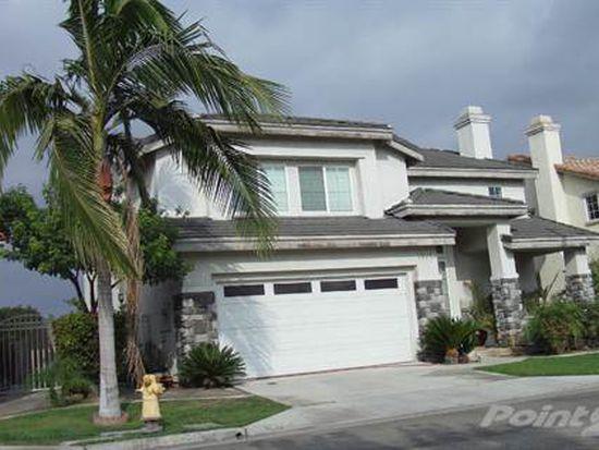 14843 Chevalier Ave, Baldwin Park, CA 91706