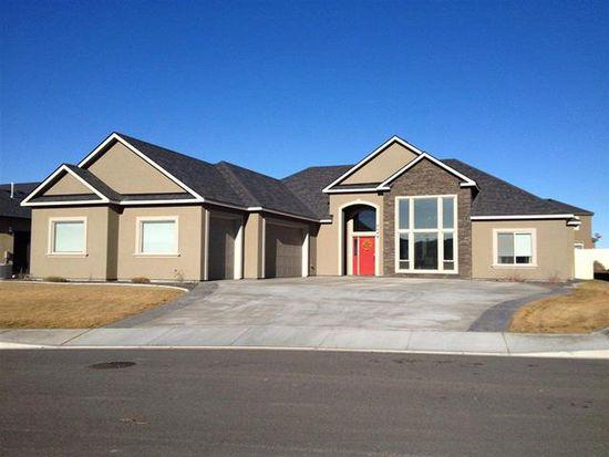 6694 Opal Ct, West Richland, WA 99353