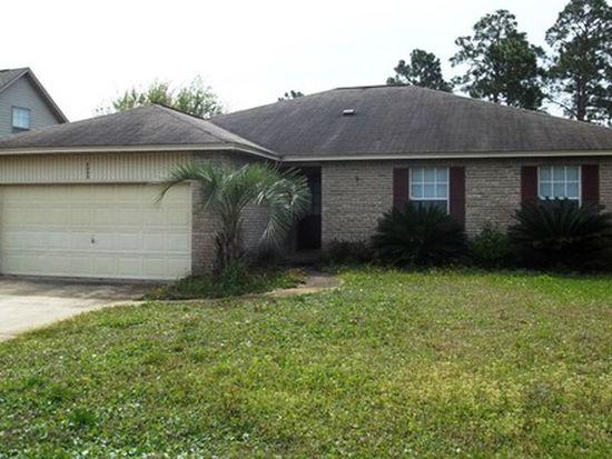 5099 Keystone Dr, Gulf Breeze, FL 32563