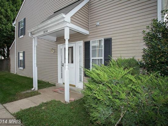 3854 gateview pl waldorf md 20602 zillow