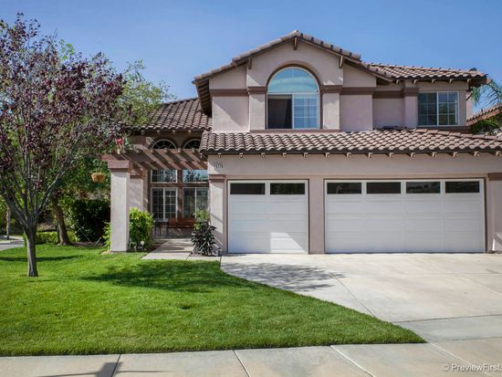29779 Orchid Ct, Temecula, CA 92591