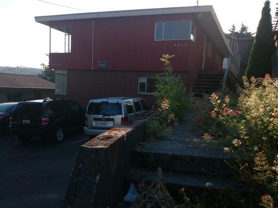 3812 13th Ave W, Seattle, WA 98119